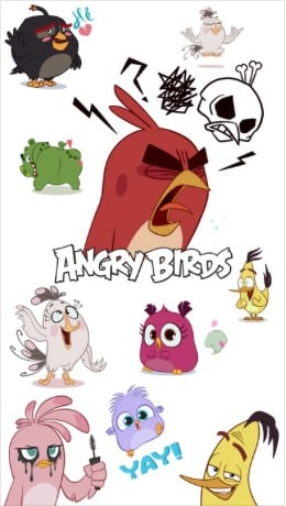 iphone-free-stickers-angrybirds