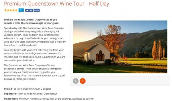 premium-queenstown-wine-tour-half-day