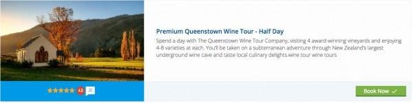 queenstown-bookme