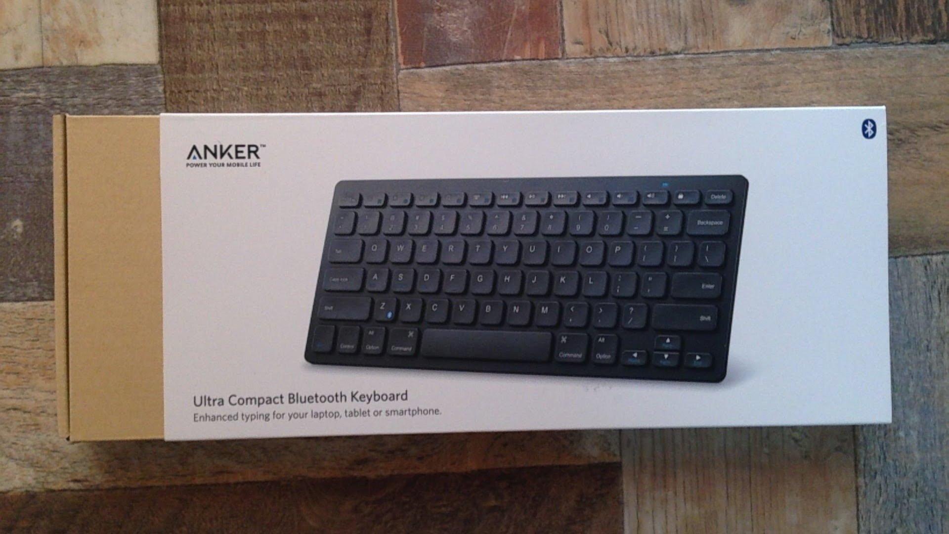 anker-keyboard