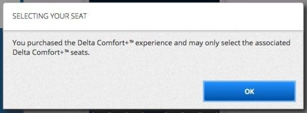 delta-comfortplus-upgrade