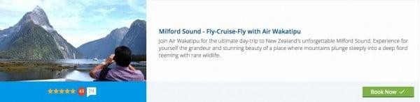 milfordsound-bookme