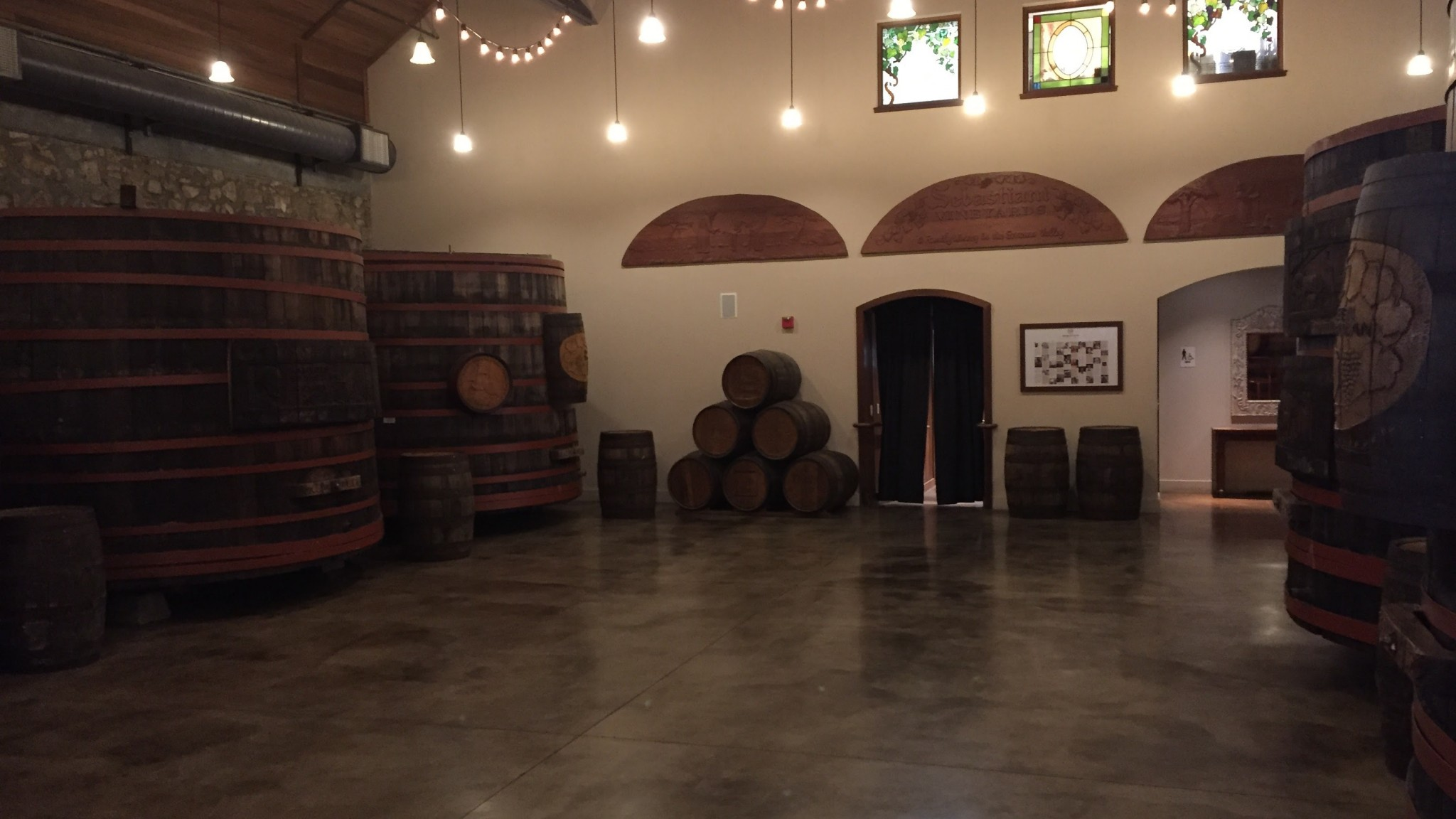 sebastiani-vineyards-winery